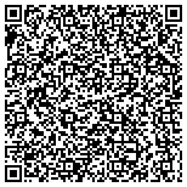 QR-код с контактной информацией организации ЭНЕРГОСБЕРЕЖЕНИЕ, МЕЖДУНАРОДНЫЙ КОНСОРЦИУМ