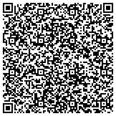 QR-код с контактной информацией организации ОРЕХОВО-ЗУЕВСКИЙ ГОСУДАРСТВЕННЫЙ ПРОФЕССИОНАЛЬНО-ПЕДАГОГИЧЕСКИЙ КОЛЛЕДЖ