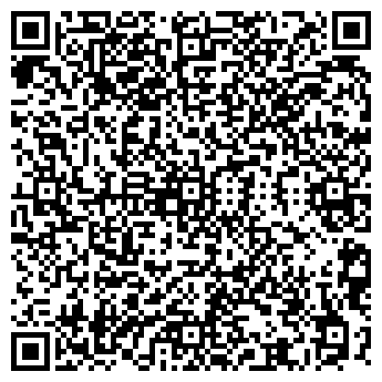 QR-код с контактной информацией организации У ЛУКОМОРЬЯ