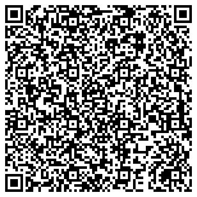 QR-код с контактной информацией организации ЭКСПРЕСС, КООПЕРАТИВНОЕ ХОЗРАСЧЕТНОЕ ПРЕДПРИЯТИЕ