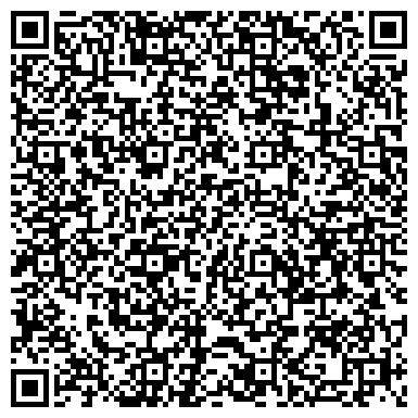 QR-код с контактной информацией организации ХАРЬКОВУАЗСЕРВИС, УКРАИНСКО-РОССИЙСКОЕ СП, ОАО