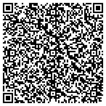 QR-код с контактной информацией организации ХАРЬКОВПЛЕМСЕРВИС, АГРОПРОМЫШЛЕННОЕ ООО