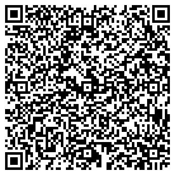QR-код с контактной информацией организации ПЕЧКИ-ЛАВОЧКИ