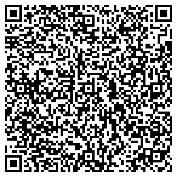 QR-код с контактной информацией организации ЛЮБОТИНСКАЯ ПТИЦЕФАБРИКА, ООО