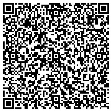 QR-код с контактной информацией организации ООО ХАРЦЫЗСКИЙ МАШИНОСТРОИТЕЛЬНЫЙ ЗАВОД