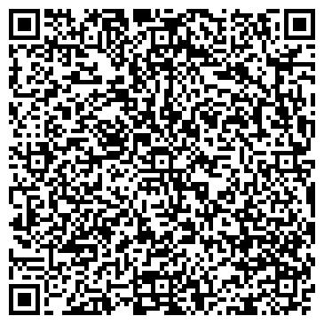 QR-код с контактной информацией организации ОРЕХОВО-ЗУЕВСКИЙ ЦЕНТР ЗАНЯТОСТИ НАСЕЛЕНИЯ
