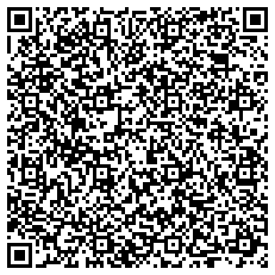 QR-код с контактной информацией организации ЛЫТКАРИНСКОЕ УПРАВЛЕНИЕ СОЦИАЛЬНОЙ ЗАЩИТЫ НАСЕЛЕНИЯ