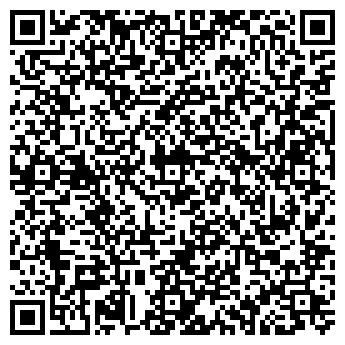 QR-код с контактной информацией организации ООО НОВОЕ ВРЕМЯ 2002