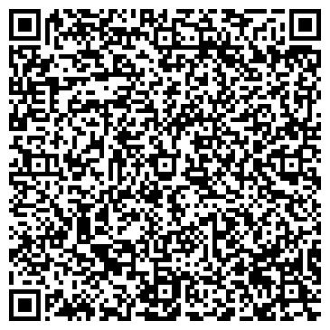 QR-код с контактной информацией организации Операционная касса № 7809/09