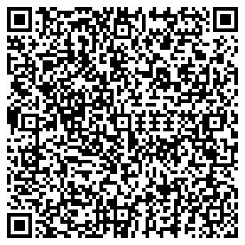 QR-код с контактной информацией организации МАЛОШ И.М., СПД ФЛ