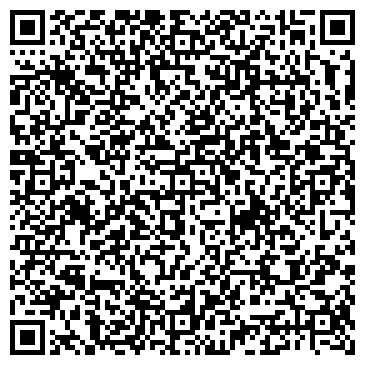 QR-код с контактной информацией организации УЖГОРОДСКИЙ ГОРОДСКОЙ СОВЕТ НАРОДНЫХ ДЕПУТАТОВ