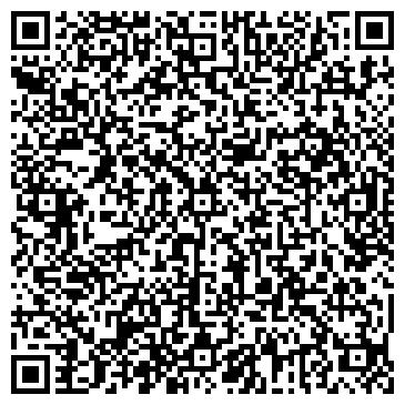 QR-код с контактной информацией организации ЭДУАРД, ЧАСТНАЯ ГОСТИНИЦА