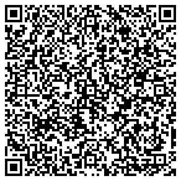 QR-код с контактной информацией организации МОНОЛИТ, КОРПОРАЦИЯ, ВИННИЦКИЙ ФИЛИАЛ