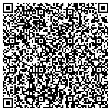 QR-код с контактной информацией организации МАЯК, РЕДАКЦИЯ РАЙОННОЙ ГАЗЕТЫ, КОММУНАЛЬНОЕ ГП