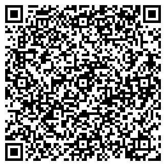 QR-код с контактной информацией организации ЛИЦЕЙ № 4
