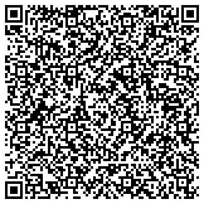 QR-код с контактной информацией организации ООО Орехово-Зуевский городской центр недвижимости