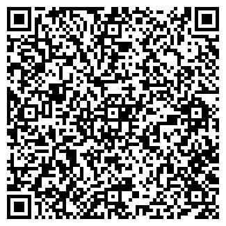 QR-код с контактной информацией организации СОЮЗ РИЭЛТ