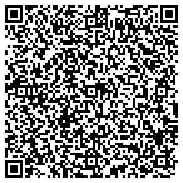 QR-код с контактной информацией организации ООО МосЭлектроПласт