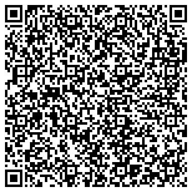 QR-код с контактной информацией организации МЕЖРАЙОННАЯ ИНСПЕКЦИЯ ФЕДЕРАЛЬНОЙ НАЛОГОВОЙ СЛУЖБЫ № 17 ПО МО