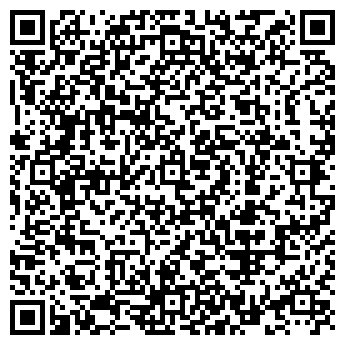 QR-код с контактной информацией организации ДУЛЁВСКИЙ ФАРФОР ТЦ