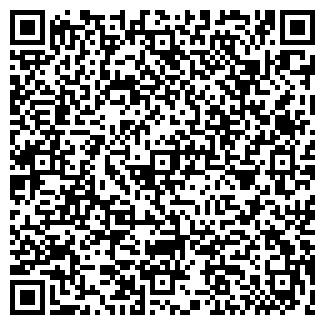 QR-код с контактной информацией организации ДАЛЕР, МП