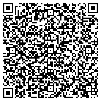 QR-код с контактной информацией организации САМОФАЛ В.В., СПД ФЛ