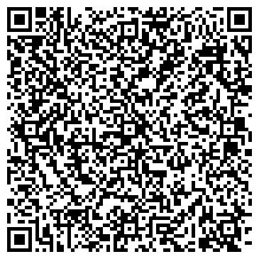 QR-код с контактной информацией организации СПЕЦЖЕЛЕЗОБЕТОН, СВЕТЛОВОДСКИЙ ЗАВОД