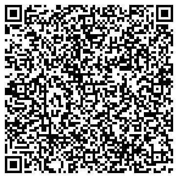 QR-код с контактной информацией организации СВЕТЛОВОДСКИЙ ЛЕСХОЗ, ГП