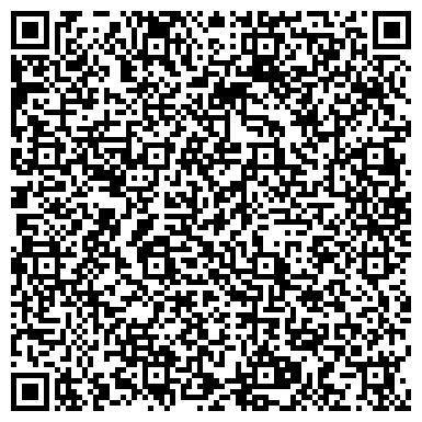 QR-код с контактной информацией организации СВЕРДЛОВСКИЙ ЗАВОД ГОРНО-ШАХТНОГО ОБОРУДОВАНИЯ, ОАО