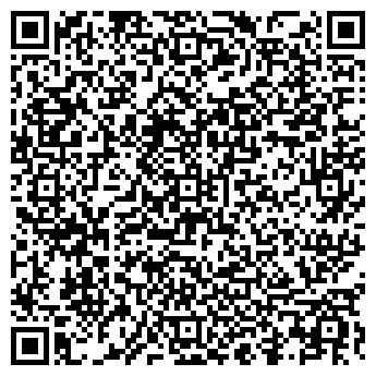 QR-код с контактной информацией организации БАТЬКИВЩИНА, ЗАО