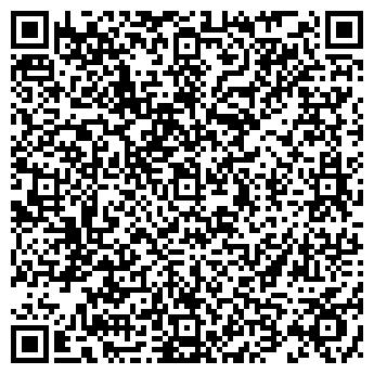 QR-код с контактной информацией организации ЧАРИВНЭ ДИЙВО, ЗАО