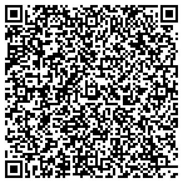 QR-код с контактной информацией организации СВАТОВСКИЙ МАСЛОДЕЛЬНЫЙ ЗАВОД, ЗАО