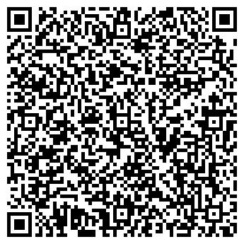 QR-код с контактной информацией организации СВАТОВО-АГРО, ЗАО
