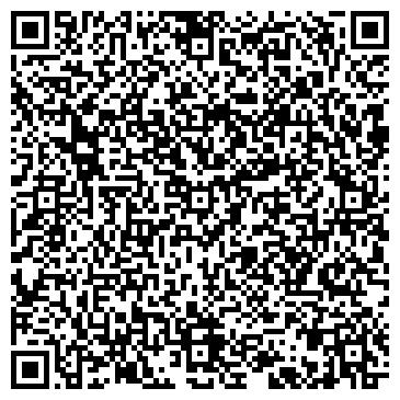 QR-код с контактной информацией организации ЗОРЯНЕ, ФЕРМЕРСКОЕ ХОЗЯЙСТВО