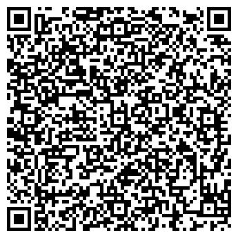 QR-код с контактной информацией организации НАУГОЛЬНОВСКОЕ, ООО