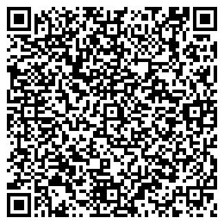 QR-код с контактной информацией организации ЗЛАГОДА, ЧП