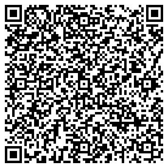 QR-код с контактной информацией организации СЛОБОЖАНСКАЯ, ООО
