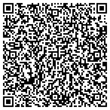QR-код с контактной информацией организации ДУВАНКА, ФЕРМЕРСКОЕ ХОЗЯЙСТВО