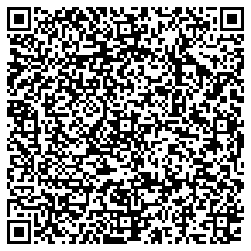 QR-код с контактной информацией организации СВАТОВСКИЙ ПТИЦЕКОМБИНАТ, ЗАО