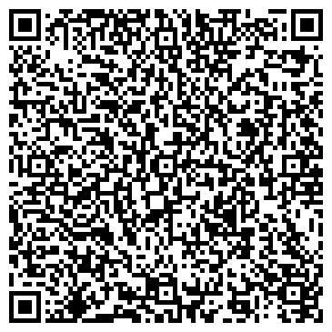 QR-код с контактной информацией организации СВАТОВЧАНКА, ШВЕЙНАЯ ФАБРИКА, ОАО
