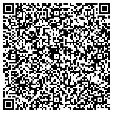 QR-код с контактной информацией организации МАНКОВСКИЙ, СОЮЗ КРЕСТЬЯНСКИХ ХОЗЯЙСТВ
