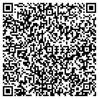 QR-код с контактной информацией организации РАЙГОРОДСКОЕ, ООО