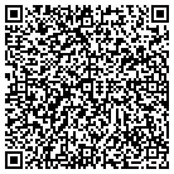 QR-код с контактной информацией организации ИМ.МИЧУРИНА, ООО