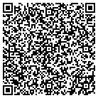QR-код с контактной информацией организации НОВОНИКАНОРОВСКАЯ, ООО