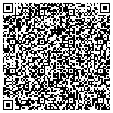 QR-код с контактной информацией организации САХНОВЩИНСКИЙ МОЛОКОЗАВОД, ЗАО (ВРЕМЕННО НЕ РАБОТАЕТ)