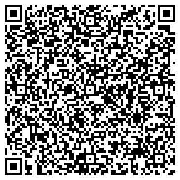 QR-код с контактной информацией организации САРНЫТОРФ, ФИЛИАЛ ГП РОВНОТОРФ