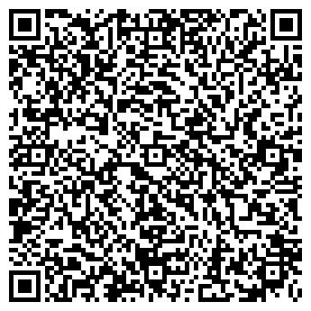 QR-код с контактной информацией организации ЛАГНО, ЮВЕЛИРНАЯ ФИРМА, ЧП