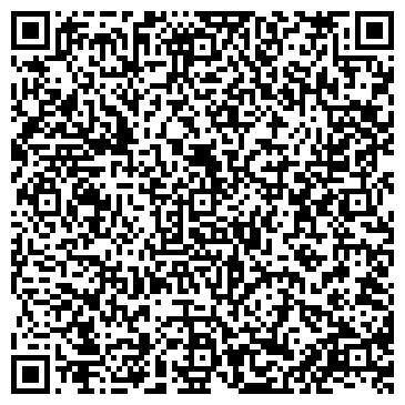 QR-код с контактной информацией организации ГОЛДЕН РУБЕЖАНКА ЛАГНО, ЧП
