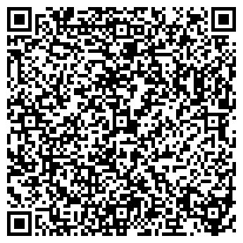 QR-код с контактной информацией организации ФАЛЬЧЕНКО Ю.Ф., СПД ФЛ