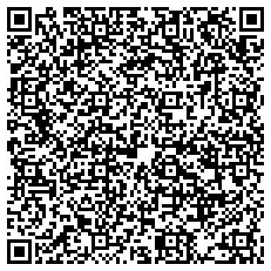 QR-код с контактной информацией организации РОМЕНСКИЙ КОМБИНАТ ХЛЕБОПРОДУКТОВ, ДЧП ГАК ХЛЕБ УКРАИНЫ